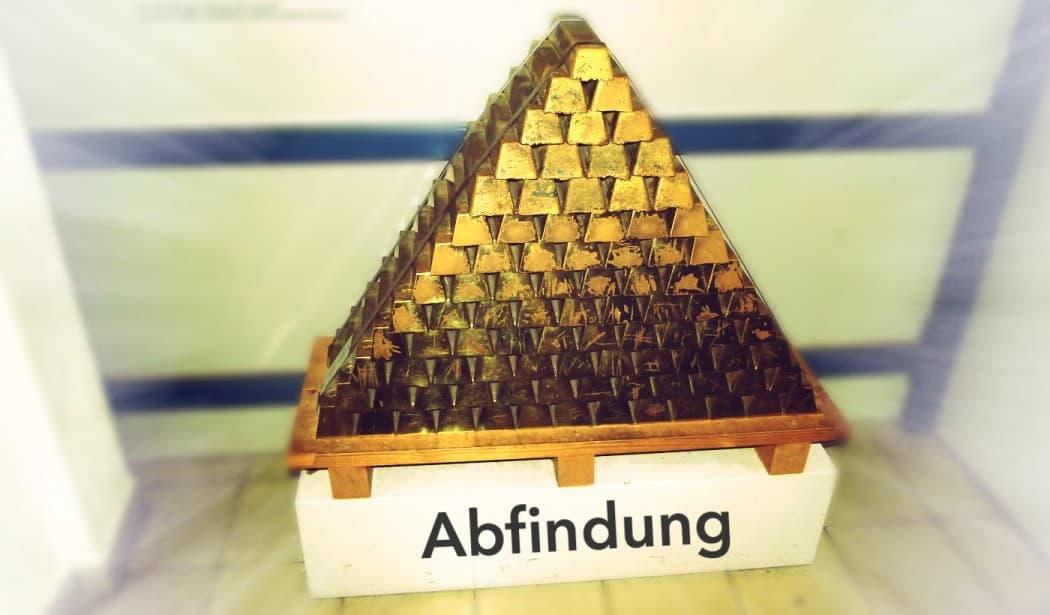 Abfindung (1400 x 820)