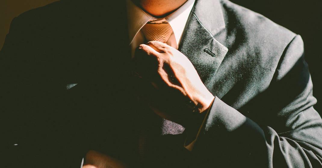 Unbefristeter Arbeitsvertrag Pöppel Rechtsanwälte