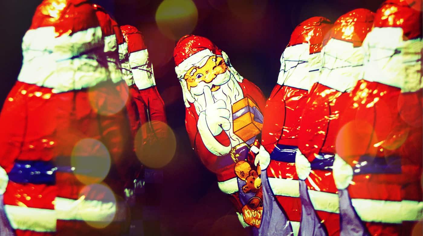 Alkohol Weihnachtsfeier.Oh Du Besinnliche Weihnachtsfeier Vorsicht Vor Fehltritten