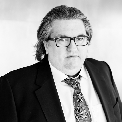 Rechtsanwalt Axel Pöppel