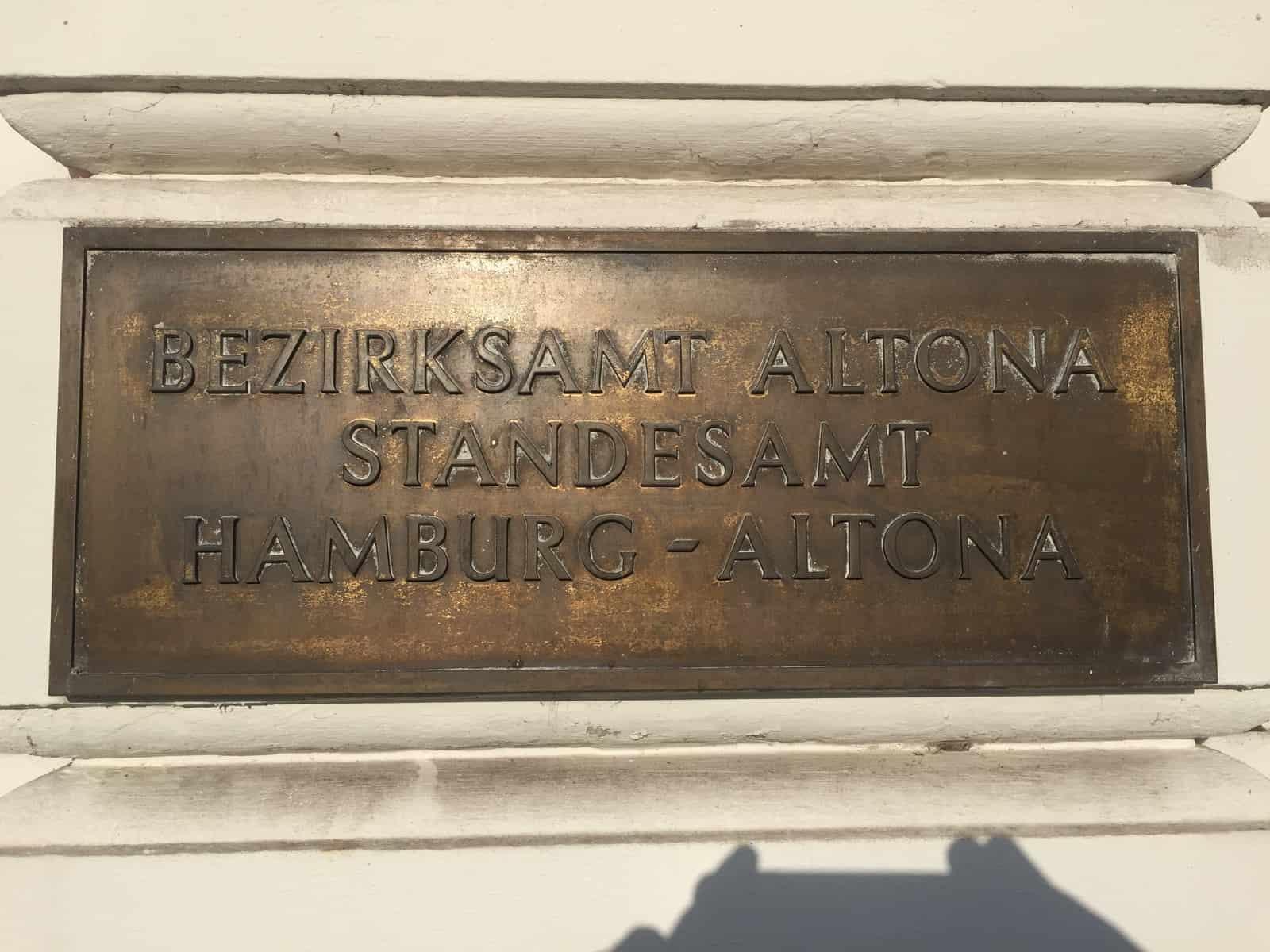 Rechtsanwalt Für Arbeitsrecht In Altona Pöppel Rechtsanwälte