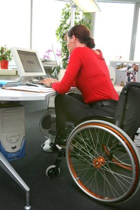 Kündigungsschutz Schwerbehinderung Integrationsamt
