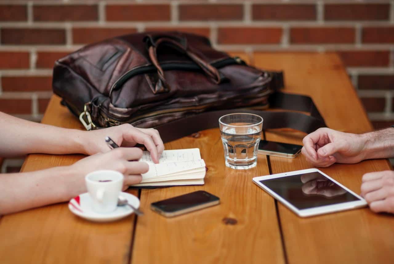 Effektive erste Nachrichten online dating