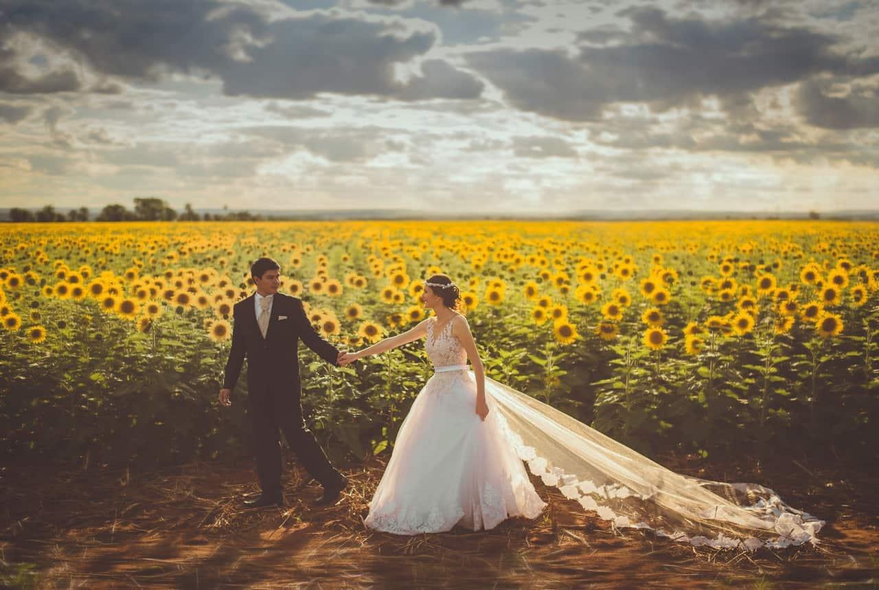 Urlaubsanspruch Und Sonderurlaub Zur Hochzeit Poppel Rechtsanwalte