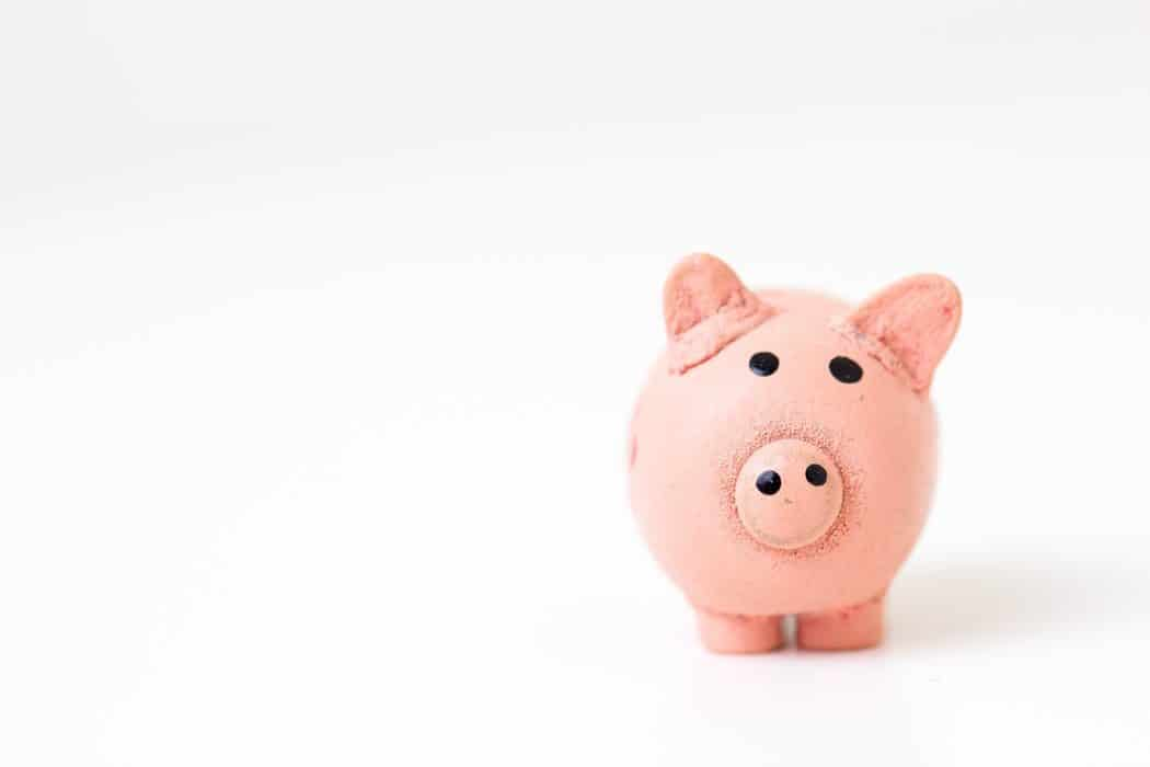 Irrtümer Im Arbeitsrecht Teil 5 Gehaltskürzungen