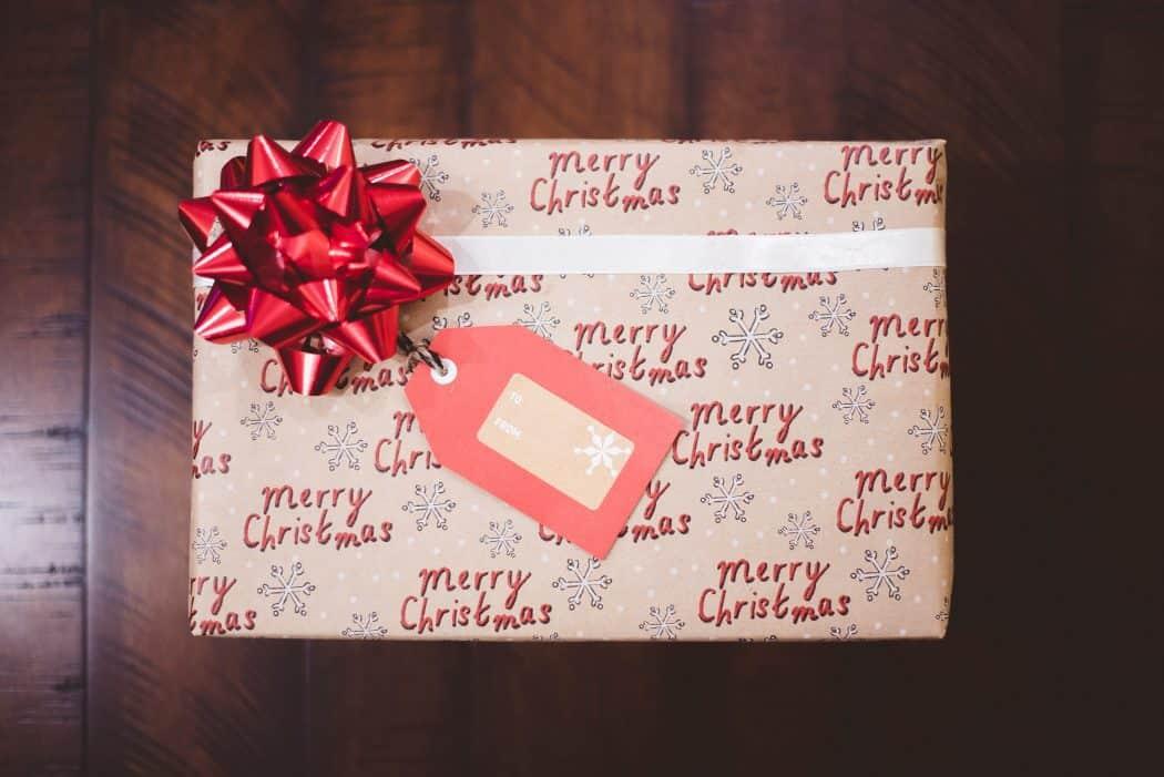 Weihnachtsgeld Im Arbeitsrecht Eine Festliche Sonderzahlung