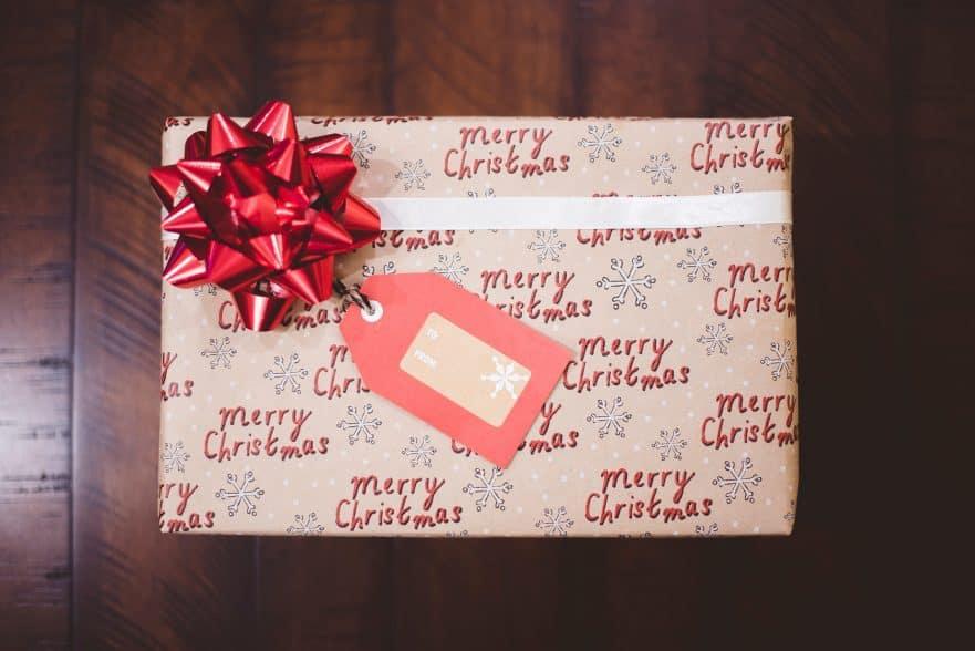 Widerruf Des Weihnachtsgelds Pöppel Rechtsanwälte