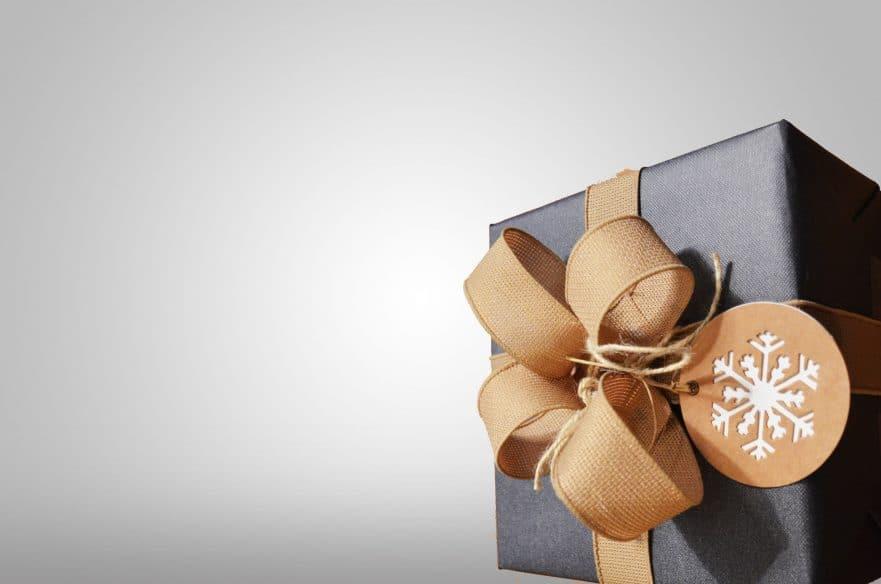 Kleine Geschenke Was Darf Ich Annehmen Pöppel Rechtsanwälte