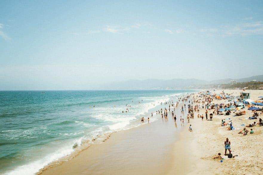 Urlaub Nachweisen Beim Jobwechsel Pöppel Rechtsanwälte
