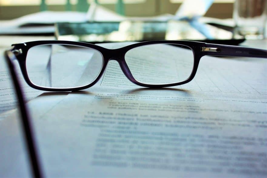 Arbeitsvertrag Im Arbeitsrecht Alles Was Man Wissen Muss