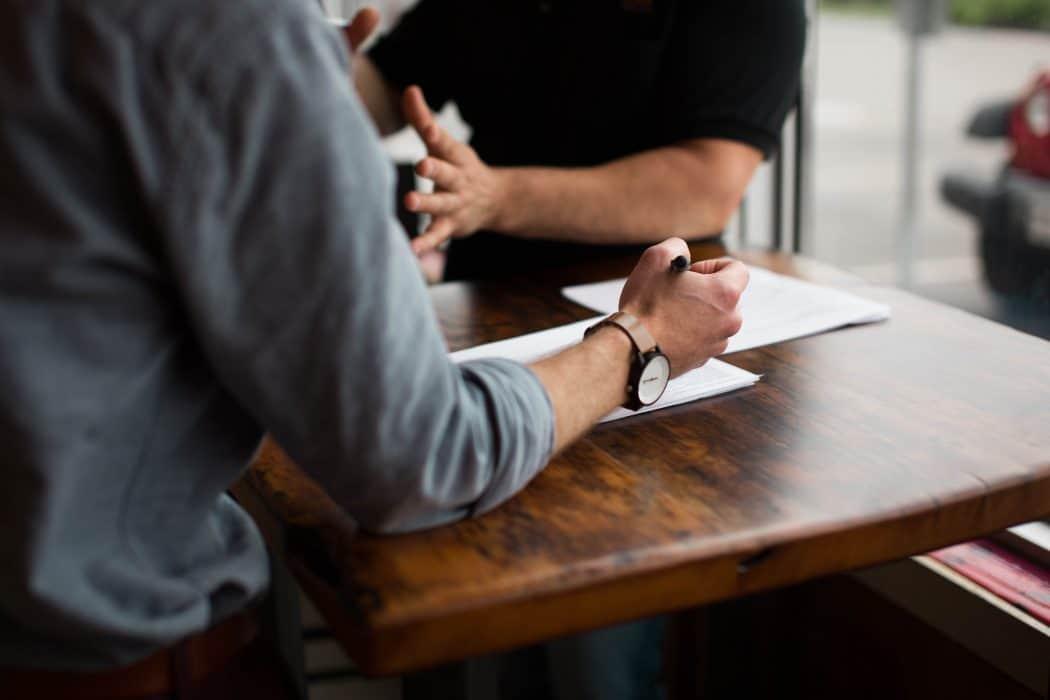 Weiterbeschäftigungsanspruch Pöppel Rechtsanwälte