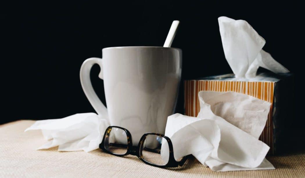 Kündigung Während Der Krankheit Was Sie Tun Können