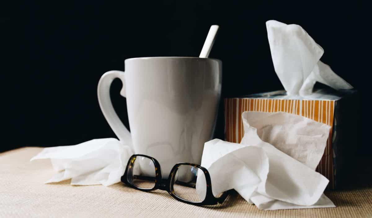 krankschreibung so meldet man sich richtig krank. Black Bedroom Furniture Sets. Home Design Ideas