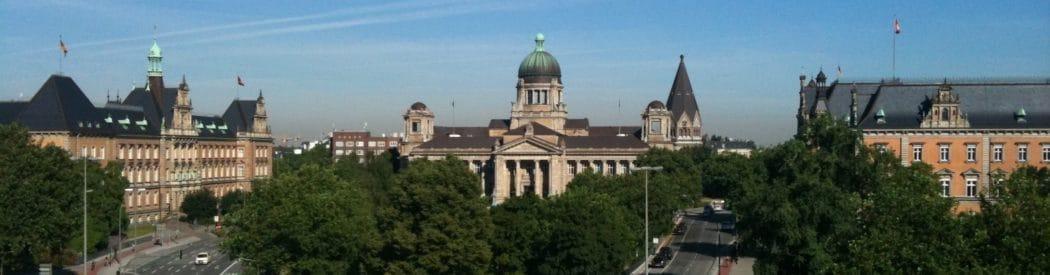 Olg Hamburg