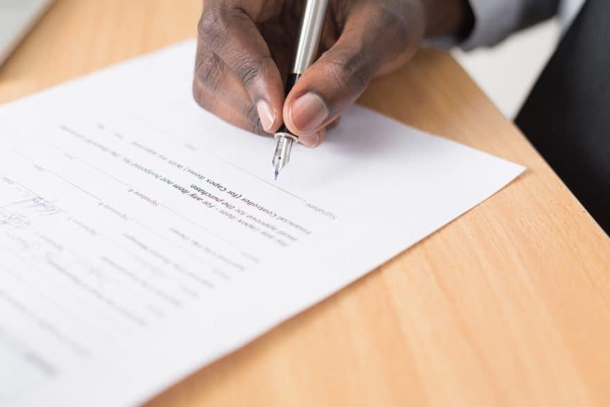 änderungskündigung Pöppel Rechtsanwälte