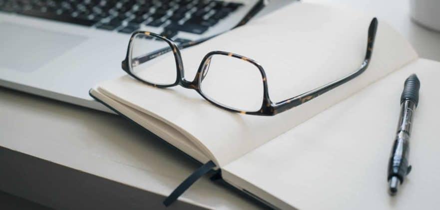 Berufsausbildungsverhältnis Pöppel Rechtsanwälte